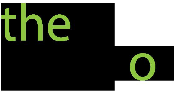 the sppot Logo